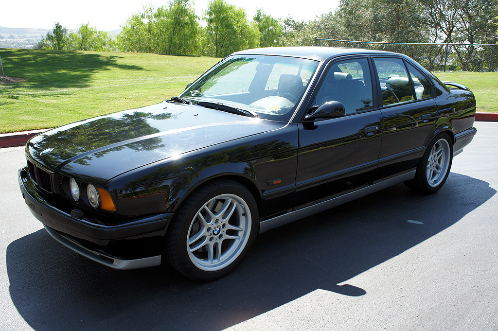 Picture Thread Page 187 Bmw M5 Forum And M6 Forums