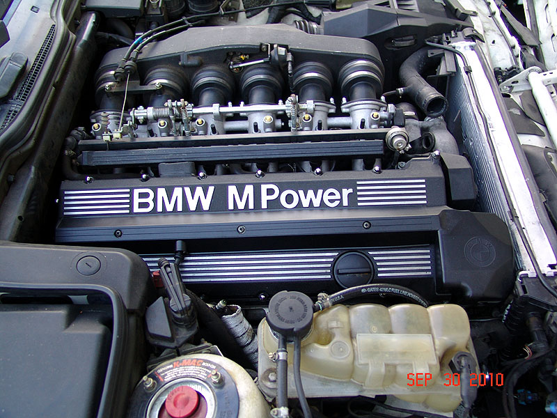 bmw s38 engine bmw free engine image for user manual. Black Bedroom Furniture Sets. Home Design Ideas