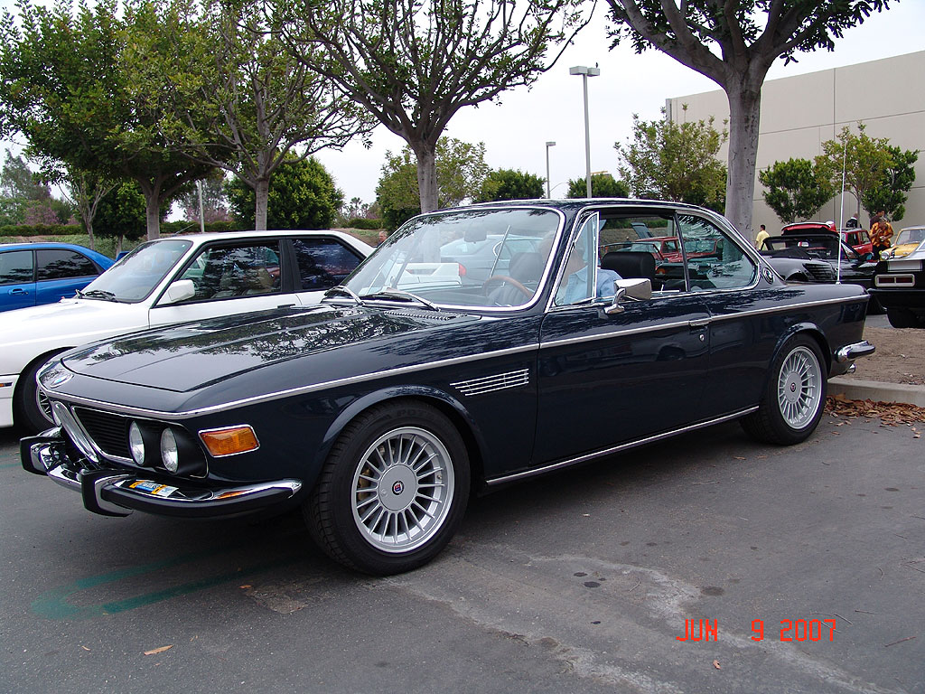 1988 Bmw 535i For Sale Insured Shipping & Handling Charges within Continental US.